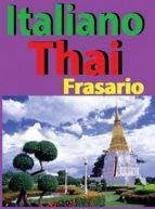 ITALIANO - THAI | FRASARIO