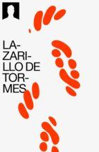 Lazarillo de Tormes (ebook)
