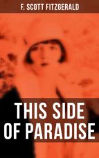 THIS SIDE OF PARADISE (ebook)