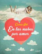 En las nubes por amor (ebook)