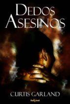 DEDOS ASESINOS