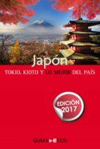 Japón (ebook)