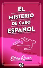 El misterio de Cabo Español (ebook)