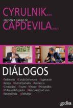 Diálogos. Cyrulnik y Capdevila (ebook)
