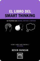 El libro del smart thinking (ebook)