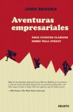 Aventuras empresariales (ebook)
