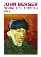 Sobre los artistas. Vol. 2 (ebook)