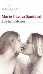 Los hemisferios (ebook)