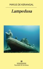 Lampedusa (ebook)