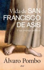 Vida de san Francisco de Asís (ebook)