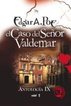El caso del Señor Valdemar (ebook)