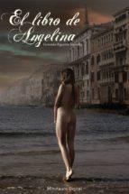 El libro de Angelina (ebook)