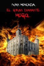 EL GRAN DIAMANTE MOGOL (ebook)