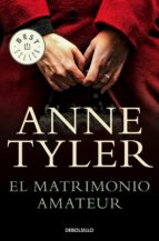 El matrimonio amateur (ebook)