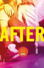 After (Sèrie After 1) (Edició en català)