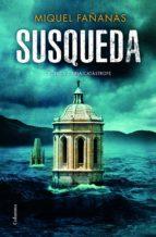 Susqueda (ebook)