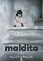 Maldita (ebook)