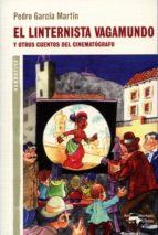 El linternista vagamundo (ebook)