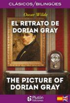 El retrato de Dorian Gray – The Portrait of Dorian Gray (ebook)