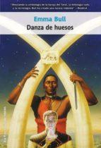 DANZA DE HUESOS