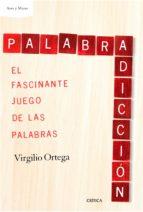 Palabradicción (ebook)
