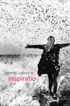 Inspiratio (ebook)