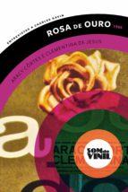 Rosa de ouro, Aracy Côrtes e Clementina de Jesus (ebook)