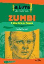Zumbi (ebook)