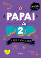 O papai é pop 2 (ebook)