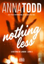 Nothing Less (ebook)