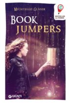 Book Jumpers (ebook)