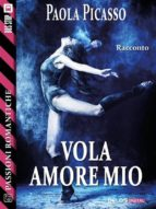 Vola amore mio (ebook)
