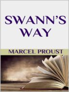 Swann's way (ebook)