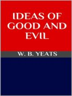 Ideas of Good and evil (ebook)