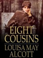 Eight Cousins (ebook)