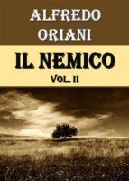 Il Nemico. Vol. II (ebook)