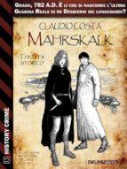 Mahrskalk (ebook)