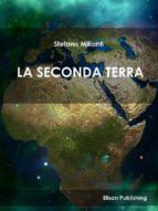 La seconda Terra (ebook)