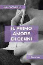 Il primo amore di Genni (ebook)