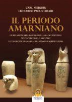 Periodo Amarniano (ebook)