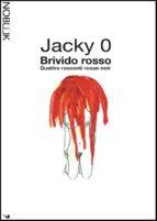 Brivido rosso (ebook)