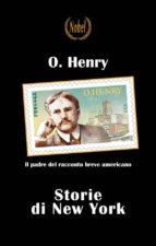 Storie di New York (ebook)