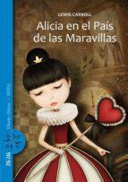 Alicia en el País de las Maravillas (ebook)