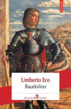 Baudolino (ebook)