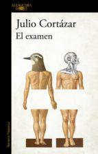 El examen (ebook)