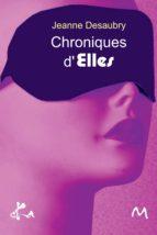 Chroniques d'Elles (ebook)