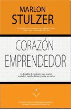 CORAZÓN EMPRENDEDOR (ebook)