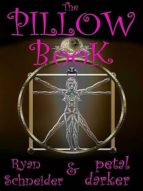 The Pillow Book (ebook)
