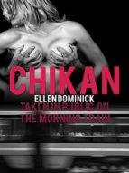 Chikan (ebook)