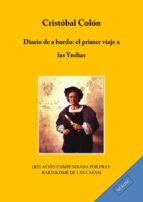 DIARIO DE A BORDO (ebook)